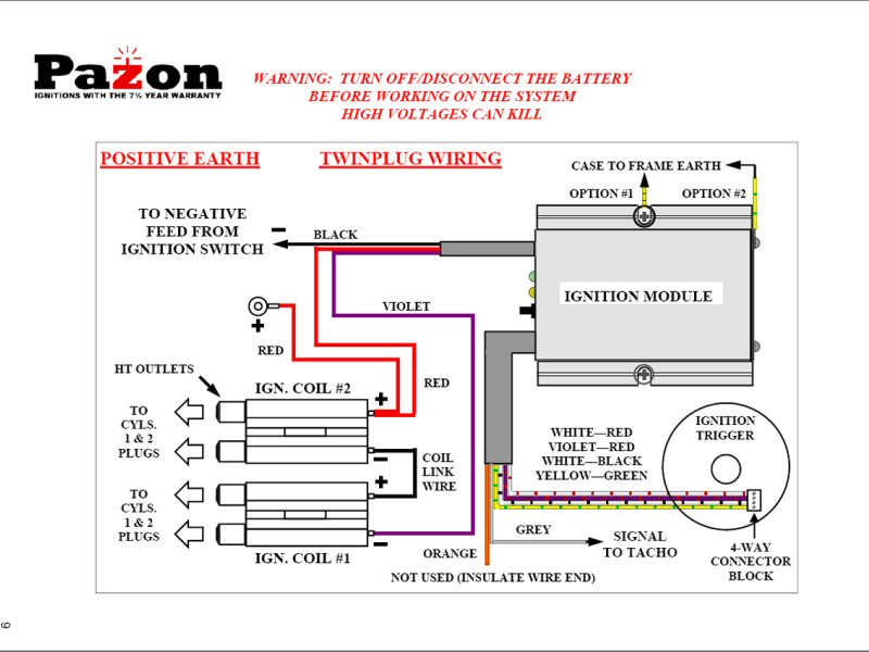 transgarp dyndns org motorcycle jpg pazon negative ground wiring-diagram pazon 12 10 2013 23 51 84808 sure fire wiring jpg